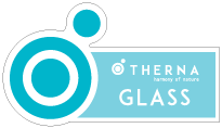 glass_therna