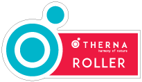 roller_therna