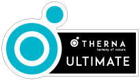 ultimate_therna