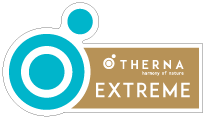 extreme_therna
