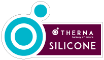 silicone_therna